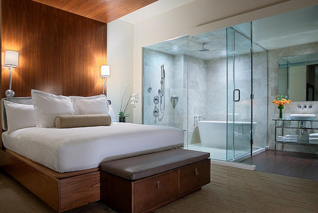 the-adventures-of-greg-jacobs-www-greg-j-com-world-travel-blog-family-holiday-vacation-website-savvy-hotel-showers-that-steep-your-senses-the-andaz-in-san-diego