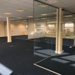 open-plan-glass-partitions