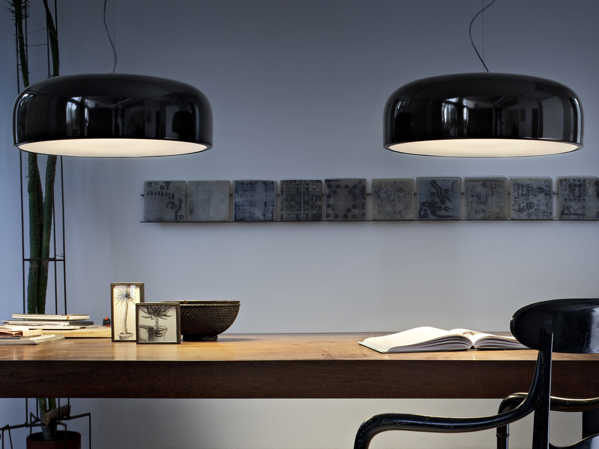 5 Of The Best Office Lighting Ideas Applied Workplace