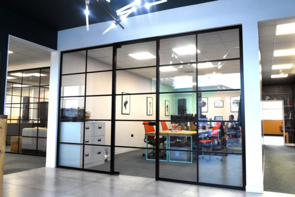 glass-office-partition-wall-systems